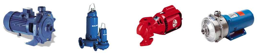 Pro Pump And Motor Repair Service 1a2a Pro Pump