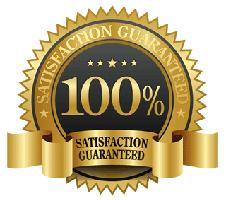 NYC Pump Repair 100 Percent Satisfaction Guarantee