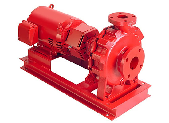 NYC Circulation Pump Repair Service