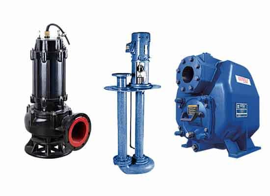 NYC Sewage Pump Repair Service