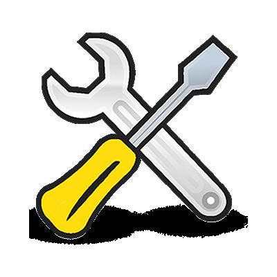 Tools image for repair