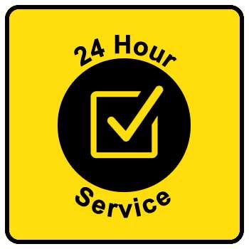 24 Hour Pump Repair NYC
