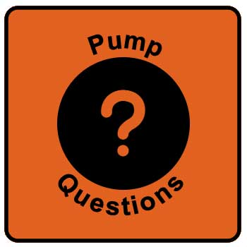 Questions About Pump Repair NYC