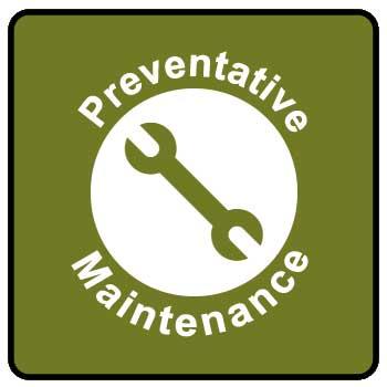 Preventive Maintenance Pump Repair NYC