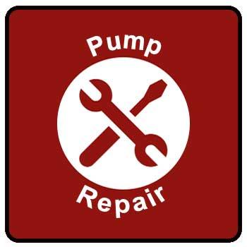 Pump Repair NYC