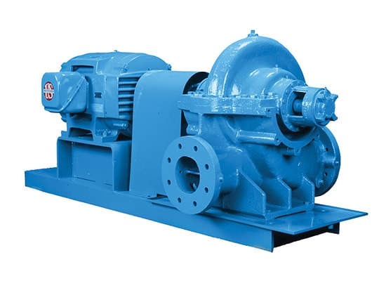 chill water pumps chill water pump for sale with