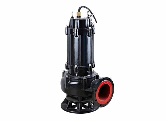 Cooling Tower Pumps For Sale Replacement Installation